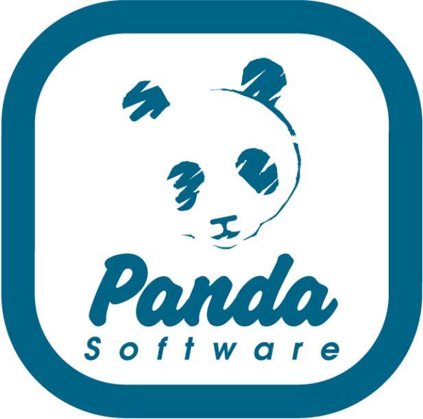 Скачать Panda Cloud Antivirus Free 1.5.1 - мощный бесплатный антивирус
